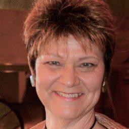 Petra Burgmann