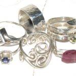 Hiedi_rings