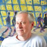 Robert Pointer