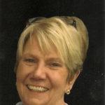 Judith M Scopes