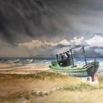 Rawlings-Trawler