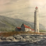Rawlings-Lighthouse