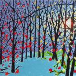 Tanglewood Autumn