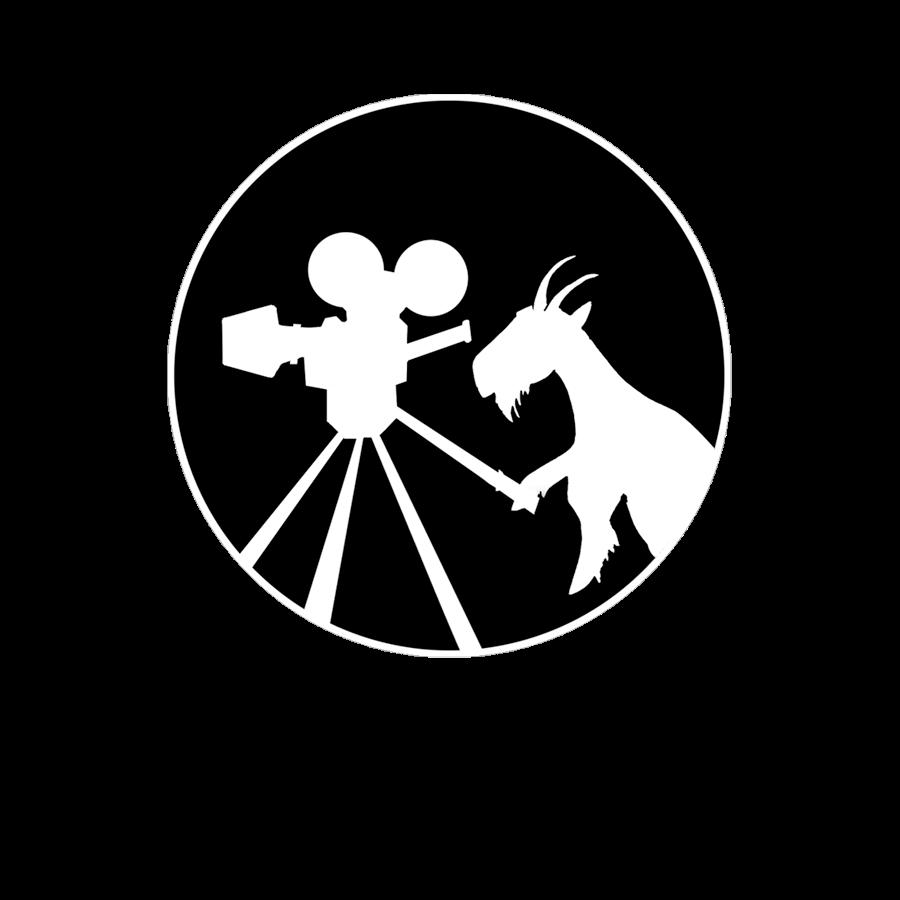 Mountain Goat Films