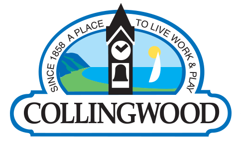 collingwood perks recreation and culture