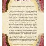 Aldonna_Amethyst-02