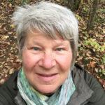 Cindy Matthews