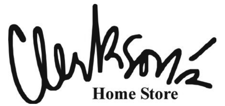 Clerkson's Home Store