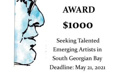 Apply for the Clerkson Award